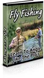 fly-fishing-plr-package-cover  Fly Fishing PLR Package fly fishing plr package cover 143x250