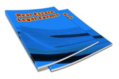 foreclosure-and-real-estate-forms-mrr-cover