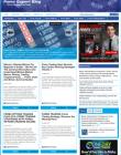 forex expert plr website forex expert plr website Forex Expert PLR Website Clickbank/Amazon forex expert plr website 110x140