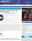 forex-expert-plr-website-amazon