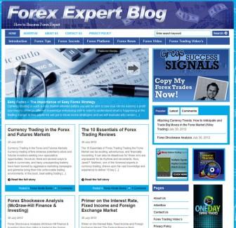 forex-expert-plr-website-main