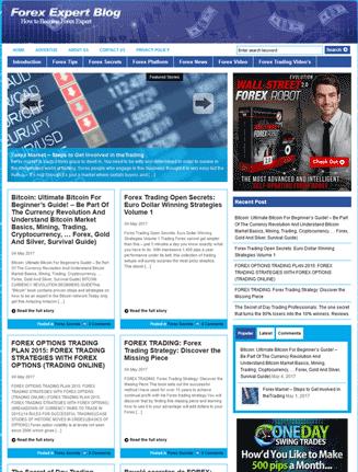 forex expert plr website forex expert plr website Forex Expert PLR Website Clickbank/Amazon forex expert plr website