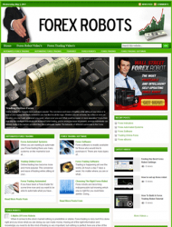 forex robots plr website private label rights Private Label Rights and PLR Products forex robots plr website