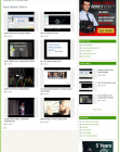 forex-robots-plr-website-videos