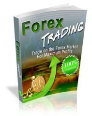 forex-trading-mrr-ebook-cover-2