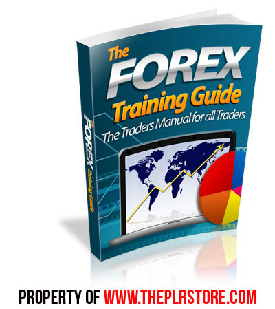 Forex training works review