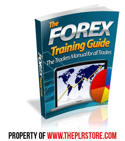 Forex audiobook download