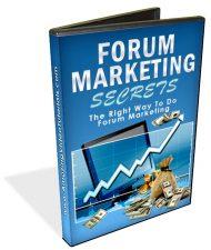 forum-marketing-secrets-mrr-video-cover