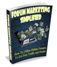 forum-marketing-simplified-plr-ebook-cover