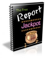 free-report-jackpot-ar-series-cover