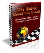 free-traffic-marketing-plr-ebook-cover