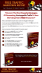 free-traffic-marketing-plr-squeeze-page