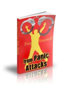 free-yourself-from-panic-attacks-plr-ebook-cover