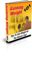 gaining-weight-101-mrr-ebook-cover