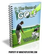 game-of-golf-plr-listbuilding-cover