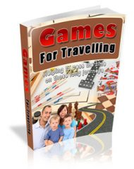 games-for-travelling-mrr-ebook-cover  Games for Traveling MRR eBook games for travelling mrr ebook cover 190x239