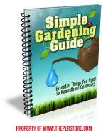 gardening-guide-plr-listbuilding-set-cover