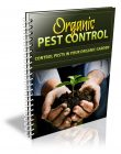 gardening-plr-package-organic-cover