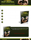 gardening-plr-package-organic-squeeze-page