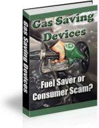 gas-saving-devices-plr-ebook-cover