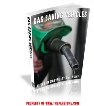 gas-saving-vehicles-plr-ebook  Gas Saving Vehicles PLR Ebook gas saving vehicles plr ebook 190x213