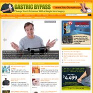 gastric-bypass-plr-website-cover