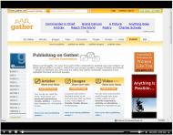 gather-plr-video1