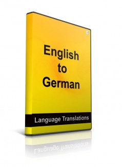 german-english-plr-audio