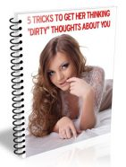 get her thinking dirty thoughts plr report