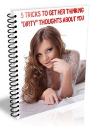 get her thinking dirty thoughts plr report get her thinking dirty thoughts plr report Get Her Thinking Dirty Thoughts PLR Report List building get her thinking dirty thoughts plr report 190x250