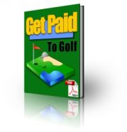 get-paid-to-golf-plr-ebook-cover