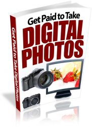 get-paid-to-take-photos-plr-ebook-cover