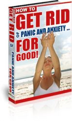get-rid-of-panic-plr-ebook-cover