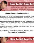 get-your-ex-back-plr-autoresponder-messages-confirm