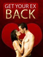 get-your-ex-back-plr-ebook