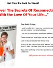 get-your-ex-back-plr-listbuilding-confirm