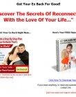 get-your-ex-back-plr-listbuilding-download-page