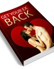 get-your-ex-back-plr-package-cover