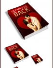 get-your-ex-back-plr-package-graphics-page