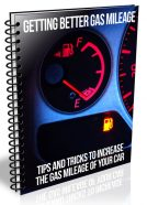 getting-better-gas-mileage-plr-ebook-cover