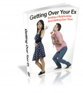 getting-over-your-ex-plr-ebook-cover