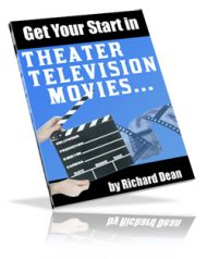 getting-started-in-acting-mrr-ebook-cover  Getting Started in Acting MRR eBook getting started in acting mrr ebook cover 190x238