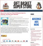 gift-basket-plr-amazon-store-website-main