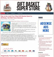 gift-basket-plr-amazon-store-website-main