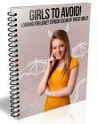 girls to avoid plr list building