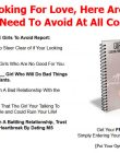 girls-to-avoid-plr-listbuilding-autoresponders-squeeze-page