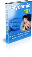 glycemic-101-mrr-ebook-cover