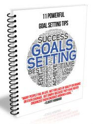 goal setting plr list building goal setting plr list building Goal Setting PLR List Building Package goal setting plr list building 190x250