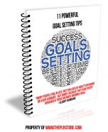 goal-setting-plr-listbuilding-set-cover