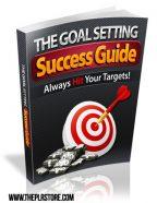 goal-setting-success-mrr-ebook-cover